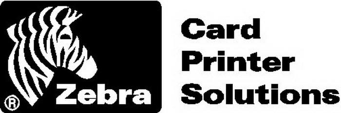Штампачи картица Zebra