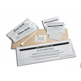 Cleaning card kit for Javelin J2XXi/ DNA