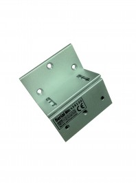 Z Bracket for Inward Door Electromagnetic Lock mount (60kg)