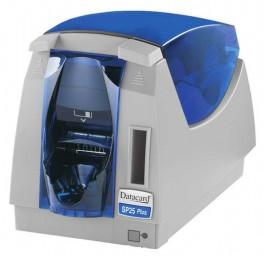 Color Card Printer DATACARD® SP25 PLUS
