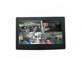 DVR Combo 1204 – CCTV system set