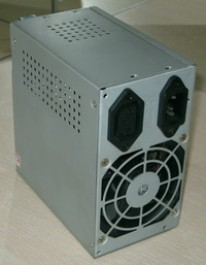 Power supply 12V/15A