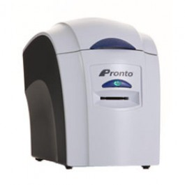 Color Single side Printer Magicard Pronto ID