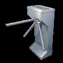 Electronic tripod turnstile PL02