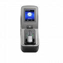 Multifunctional Finger Vein Standalone Access Control Terminal V350