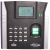 Fingerprint terminal for Access control and Time attendance management F4 Vista