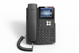 IP phone FANVIL X3S