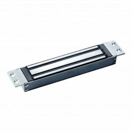 Mortise Mount Single Door Electromagnetic Lock-300kg