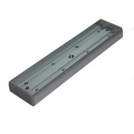 Suport pentru montarea contraplacii electromagnetului de 280kgf