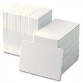 Cartela de proximitate RFID cu cip 125kHz ASK (EM41xx compatible) -ISO Premium