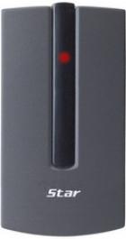125 kHz PSK Proximity Card Reader RF Tiny