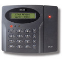 125KHz PSK Standalone Proximity /PIN Controller for Access control and Time attendance Star 505R