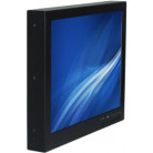17'' (43cm) LCD/TFT Professional Monitor VMC-17LCD-HMPG1