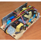 Power supply 5A