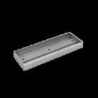 Suport pentru montarea contraplacii electromagnetului de 500kgf