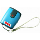 125kHz ASK(EM4102) RFID Guard Tour Checking System TCR200RFID/B