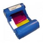 YMCKOi Color Ribbon for printers Zebra/Eltron PN:800015-940