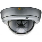 1/3'' IP Colour Vandal Resistant Security Camera, 480 TVL, 12 VDC GLD1401