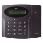 125KHz ASK(EM) Standalone Proximity /PIN Controller for Access control and Time attendance IP 505R
