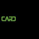 cardPresso Card Designer Software