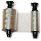 Optoseal® Hologram Ribbon for Evolis printers