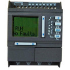 PLC intelligent controller for home and building automation-240 VAC-8 Input/4 Ouput