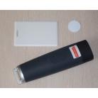 125kHz ASK(EM4102) RFID Guard Tour Checking System TCR200RFID