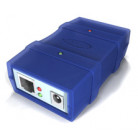 Converter RS 232/422/485 to Ethernet