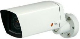 1/3'' Day and Night Security Camera , 540 TVL, 12VDC/24VAC VKC1327A/W3