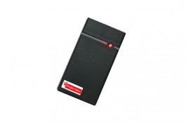 125 kHz ASK (EM) Proximity Card Reader HEL0005-RS232