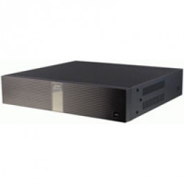 Digital Video Recorder (DVR) 8 Channels, H.264, MPEG4, 250GB, Quadplex, Ethernet DIR-4108