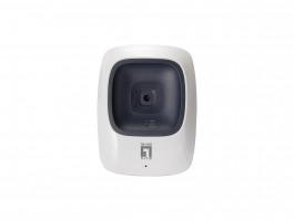 1.3-Megapixel Network Security Camera