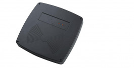 125 kHz ASK (EM) Long Range Card Reader HEL0018