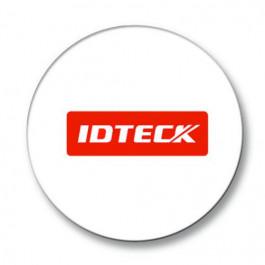 125 kHz PSK  MiniProx Sticker Tag IMC125