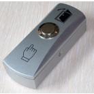 Box Door Release Button