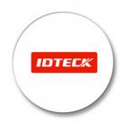 NFC 13.56 MHz MiniProx Sticker Tag IMC135 Mifare