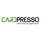 cardPresso Card Designer Software