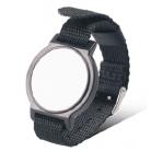 125 kHz ASK (EM4102 compatible) RFID Wristband Tag