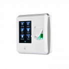 Fingerprint terminal for Access control and Time attendance management with build-in RFID reader SF300
