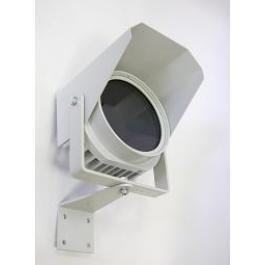 Широкообхватен IR прожектор PIR 310 (100 метра)