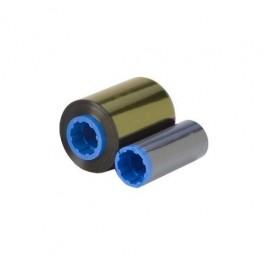 Черна Premium монохромна лента за принтери Javelin/Zebra/CIM 800015-501