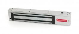 Електромагнит със светлинна индикация с издръжливост 300 кг