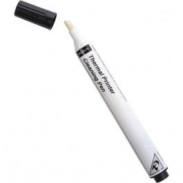 Почистващ маркер за принтер