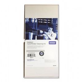 86177 Почистващ комплект за принтер Fargo