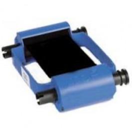 Черна монохромна лента за принтери Zebra/Eltron 800015-901