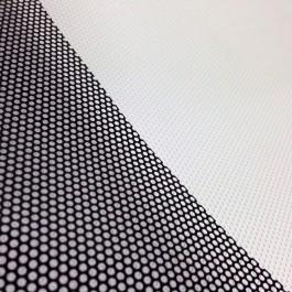 Печат върху перфофолио- брандиране
