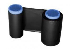 Черна лента за принтери Javelin J3XX, 4XX, 5XX
