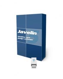 Софтуер за дизайн на карти Javelin® Designer Software