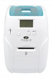 Едностранен принтер Javelin DNA
