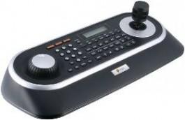Системна клавиатура с три-осов джойстик -KBD-2